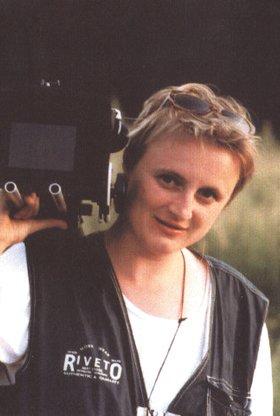 Susanne Schüle