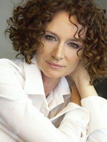Susanne Steidle