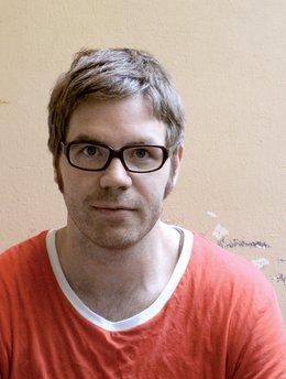 Sven Bohse