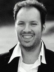 Sven Nuri