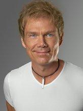 Sven Unterwaldt