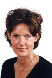 Tanja Ziegler