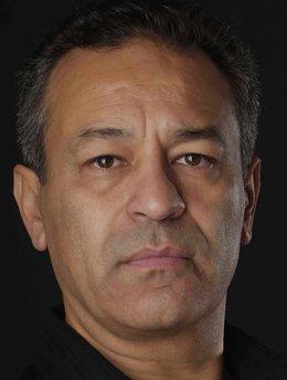 Tayfun Bademsoy