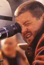 Ted Demme