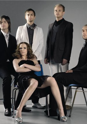 The Hives Ordered by Swedish Court to Pay Almost $3 Million to the Cardigans