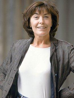 Thekla Carola Wied