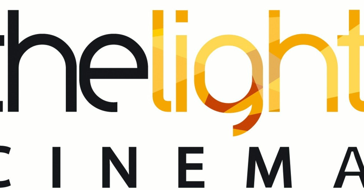 The Light Cinema Halle Programm