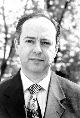 Thierry Potok