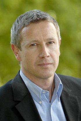 Thomas Höbbel