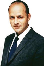 Thomas Häberle