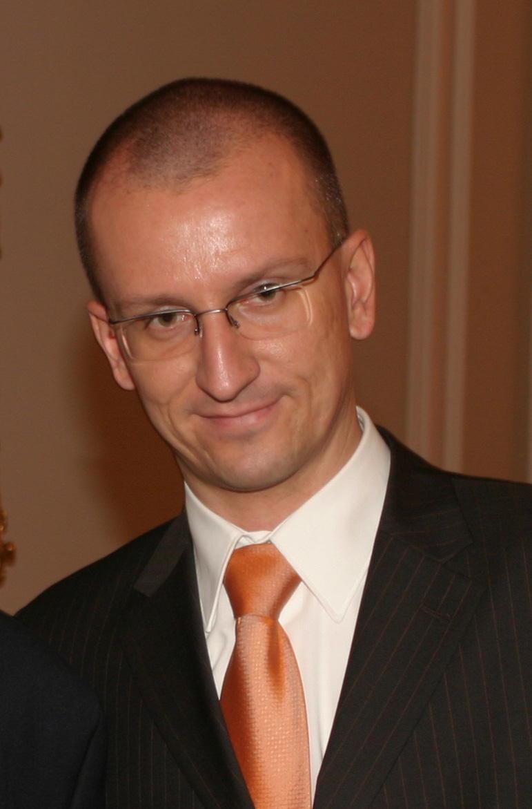 Thomas Hroch