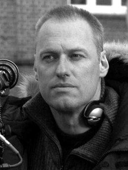 Thomas Jauch