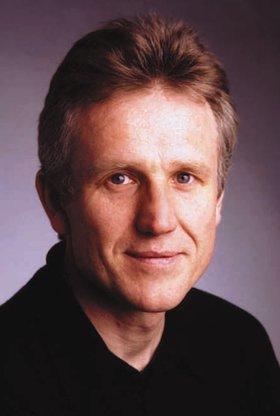 Thomas Springer