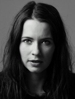 Thorbjörg Helga Thorgilsdóttir