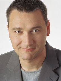 Thorsten Flassnöcker