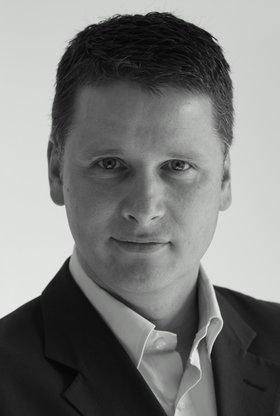 Thorsten Wegener