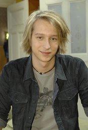 Tim Morten Uhlenbrock