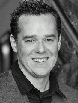 Tim Trageser