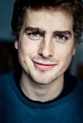 Timon Schäppi