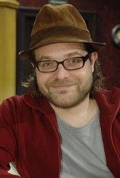 Tobias Kasimirowicz