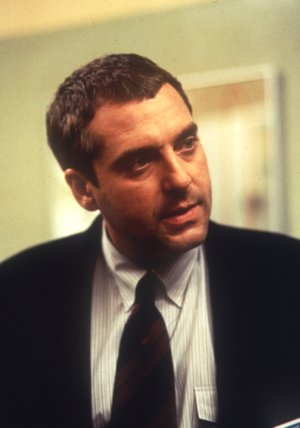 Tom Sizemore Poster