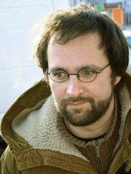 Tomasz E. Rudzik