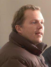 Torsten C. Fischer