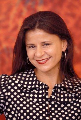 Tracey Ullmann