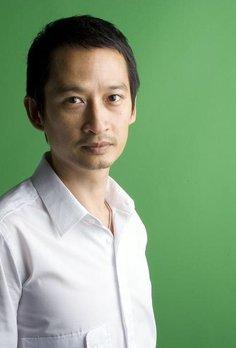 Tran Anh Hung