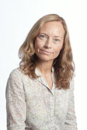 Trine Heidegaard