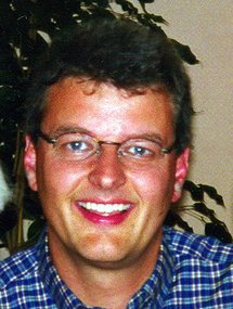 Udo Grube
