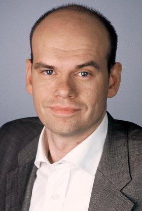 Udo Happel