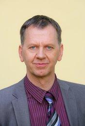 Ulrich Boris Pöppl
