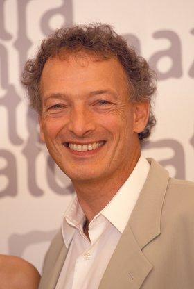 Ulrich Felsberg