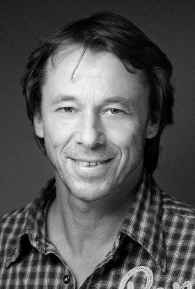 Ulrich Wiggers