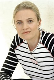 Ulrike Grote