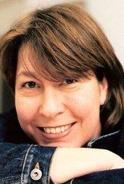 Ulrike Hauff
