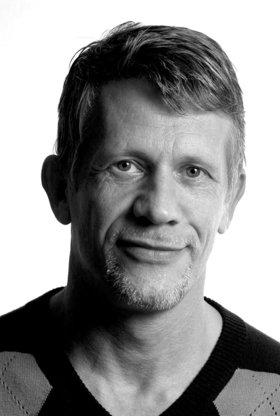 Uwe Dierks