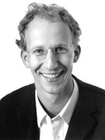 Valentin Holch