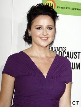 Vanessa Glodjo