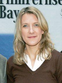 Vanessa Jopp