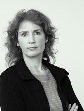 Vanessa Lackschéwitz