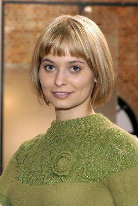 Vera Baranyai