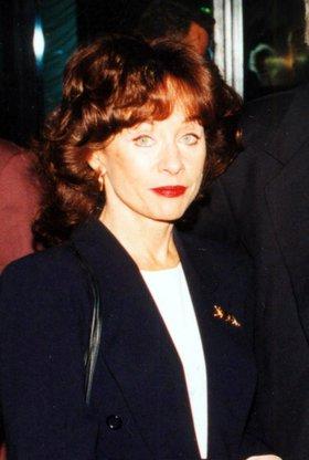 Vera Tschechowa