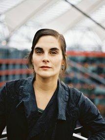 Verena S. Freytag