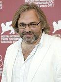 Victor Kossakowski