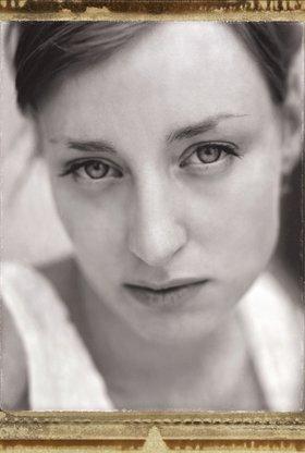 Victoria Deutschmann