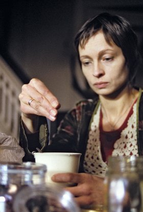Viktorija Malektorovych