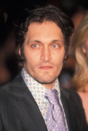 Vincent Gallo