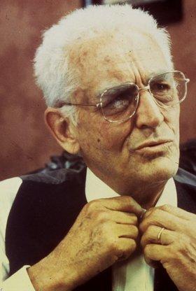 Vittorio Gassman